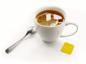 1214621_cup_of_tea_with_lemon