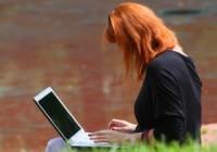 paying blogging jobs