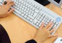 demand media studios hiring