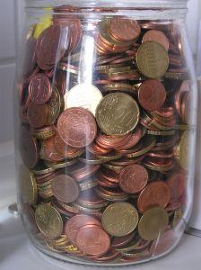 quick ways to earn money online