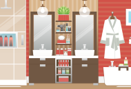 bathroom  interior designers-1085991_1920