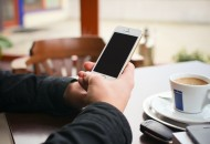 make money on your schedule with new phone apps