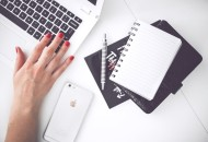 writing jobs/ freelance writing with LoveToKnow