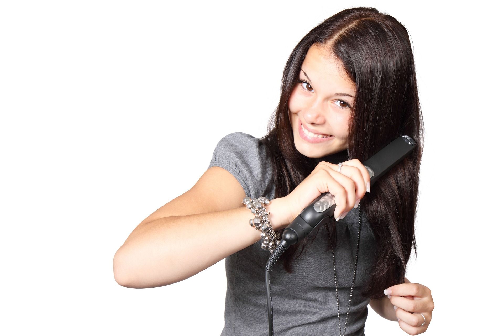 freelance hair care writers