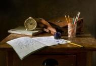 remote resume writer jobs