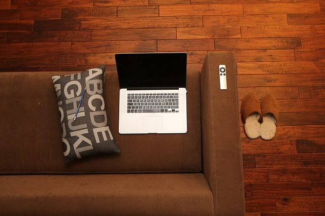How You do home-based transcription jobs with daily transcription