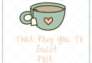 Mom Blogs That Pay You To Guest (3)