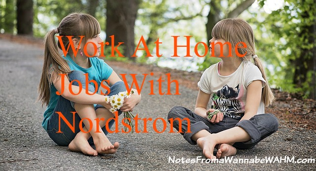 Work From Home Russia
