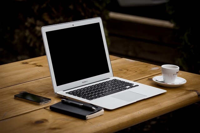 work from home copywriting jobs