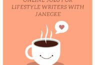 online jobs for writers today